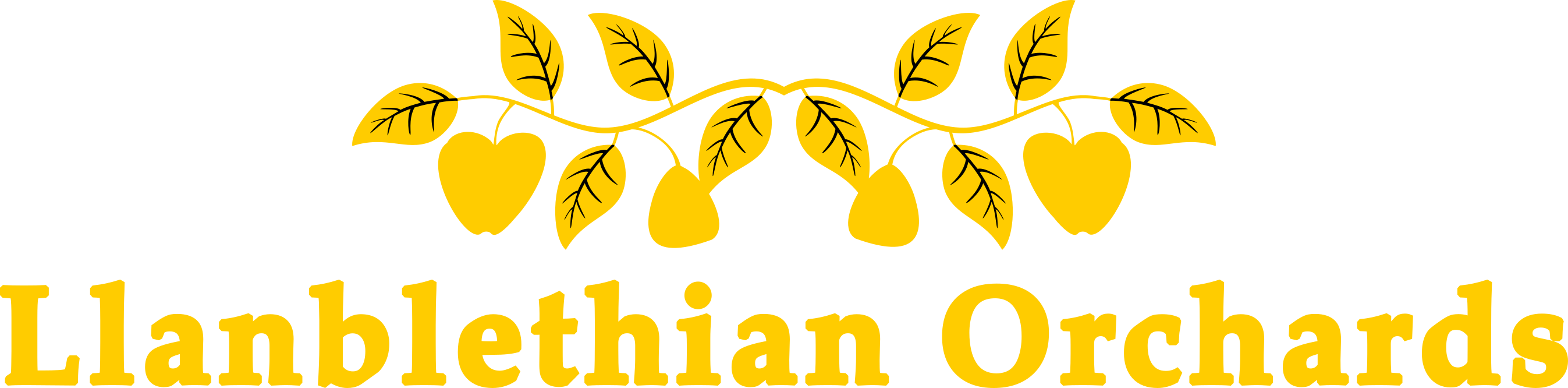 Llanblethian Orchards