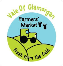 Vale of Glam farmers market